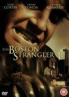 The Boston Strangler [1968]