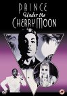 Under The Cherry Moon [1986]