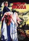 Horror Of Dracula [1958]