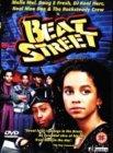 Beat Street [1984]