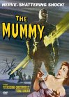 The Mummy [1959]