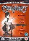 Cabaret [1972]