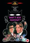 What's New Pussycat [1965]