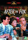 After The Fox [1966]