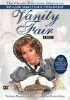 Vanity Fair [1967]