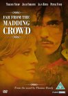 Far From The Madding Crowd [1967]