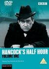 Hancock's Half Hour - Vol. 1 [1957]