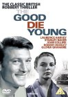 The Good Die Young [1954]