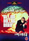 Billion Dollar Brain [1967]