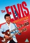 Elvis Presley Box Set (Volume 1)