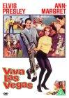 Viva Las Vegas [1963]