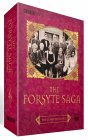 The Forsyte Saga - Complete Series 1-7 Box Set [1967]