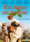 The Slipper And The Rose [1976]