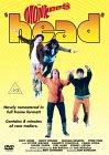 Head [1968]