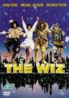 The Wiz [1978]