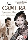 I Am A Camera [1958]
