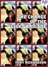 The Charge Of The Light Brigade [1968]