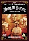 Moulin Rouge [1952]