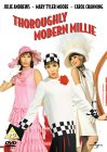 Thoroughly Modern Millie [1967]
