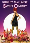Sweet Charity [1969]