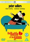 Battle Of The Sexes [1959]
