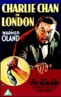 Charlie Chan - In London [1934]