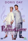 The Pajama Game [1957]