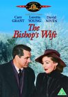 The Bishop's Wife [1947]