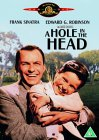 A Hole In The Head [1959]