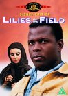 Lilies Of The Field [1963]