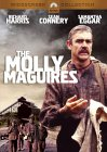 The Molly Maguires [1969]