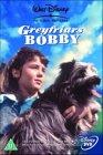 Greyfriars Bobby [1960]