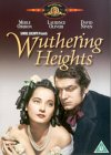 Wuthering Heights [1939]
