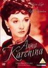 Anna Karenina [1947]