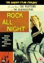 Rock All Night [1957]
