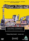 The Titfield Thunderbolt [1953]