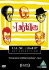 The Ladykillers [1955]