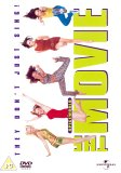 Spiceworld The Movie [1997] DVD