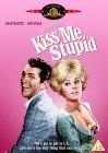 Kiss Me, Stupid [1964]