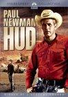 Hud [1962]