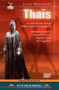 Massenet - Thais (Votti, Fenice Venice Orchestra, Mei)