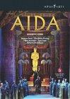 Aida [2003]
