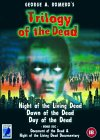 Trilogy Of The Dead [1968]