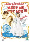 Meet Me In St. Louis [1944]