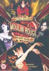 Moulin Rouge -- Two-Disc Set [2001] DVD