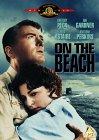 On The Beach [1959]