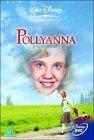 Pollyanna [1960]