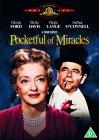 Pocketful Of Miracles [1961]