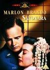 Sayonara [1957]