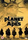 Planet of the Apes -- 35th Anniversary Special Edition (2 discs) [1967]